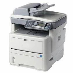 Office Xerox Machine at Rs 35000 /piece | Black & White Xerox ...