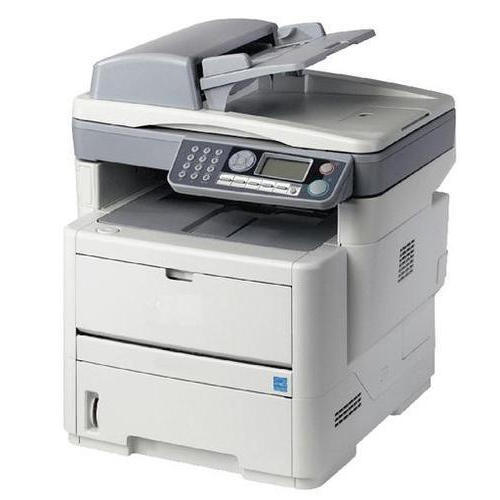 Office Fax Machine Office Automation Hisys Technology Services
