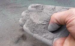 Fine Atomised Powder