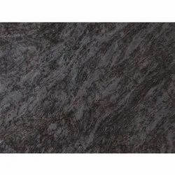 Vizag Blue Granite Slab
