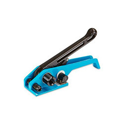Polyester Strapping Tool