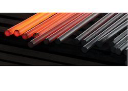 Stainless Steel Hot Rolled Round Bars