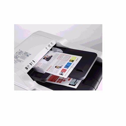 Kyocera ECOSYS FS-C8520MFP Printer KX Drivers (2019)