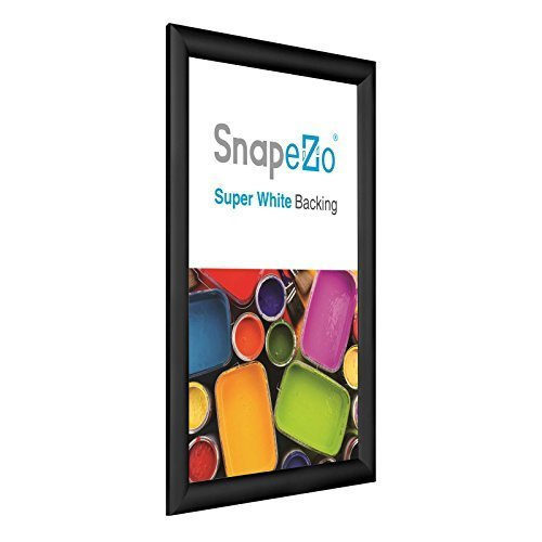 Aluminum Flip Type Poster Frame at Rs 1000 /square feet | Poster ...