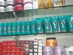 Hair Spa shampoo