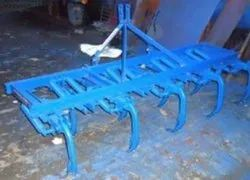 Farmer King 9 Tine Cultivator without Spring