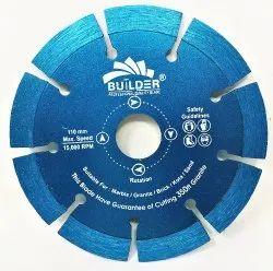 Blue Builder 4