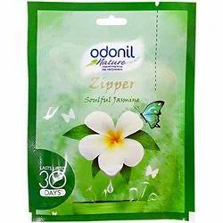 pack Of 3 125g + 75g Free Godrej Cinthol Deo Bath Soap