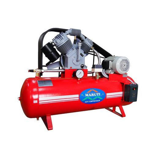 Air Compressor Elgi Model Air Compressor Manufacturer