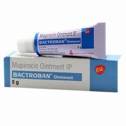 medikament uroxatral uno 10 mg