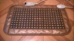 NM-80 Tourmanium Ceramic Mat