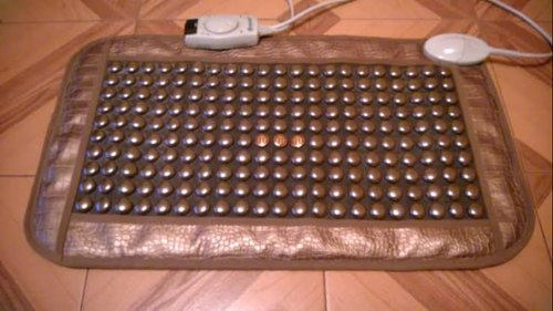 nuga mat heating nm heat tourmaline nh ceramic