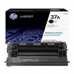 37A HP Multi Color Laser Cartridge