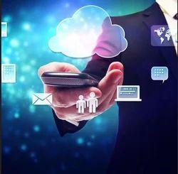 Internet Service Providers Tata Docomo