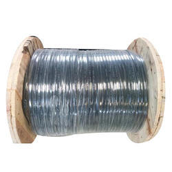 1.5 SQ MM PVC Sheathed Cable
