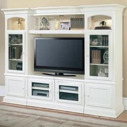Matching Up With The Requirements Of Our Clients We Are Involved In Offering TV Wall Unit Price Range 40000 100000 Rs