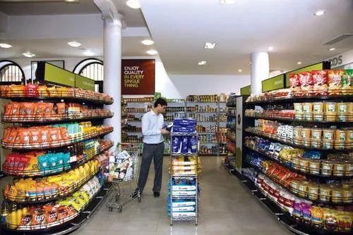 Interior designing - Departmental Store Designers Service ...