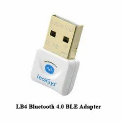 LB4 Bluetooth 4.0 adapter, wireless Wi-Fi bluetooth dongle