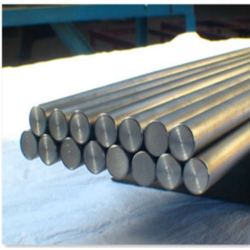 Alloy Steel D3