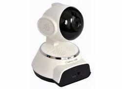 1.3 MP Coreprix Wireless 360 Deg C Indoor Camera