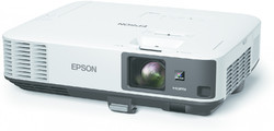 EB-2040 Business Projector