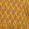 Floral Printed Kurti