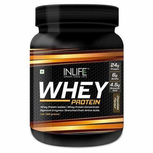 0b4dd3b7a 1lb Why Protein Powder