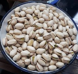 Pistachio Nut, Packaging Type: Vacuum Bag