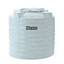 Reno Plastic G Water Tank, Capacity: 2000 L