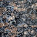 Safari Blue Granite Slab