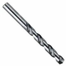 High Speed Steel Miranda HSS Drill Bit