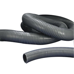 PVC Duct Hoses Pipe