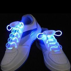 nike led light shoes price in india