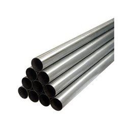 Mild Steel Casing Pipes