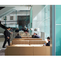 Corporate Offices & Interiors