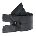 No 5 Water Proof Nylon Zippers