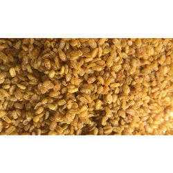 Salty Moong Dal Namkeen, 250gm And 1kg