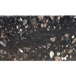 Atom 99 Granite
