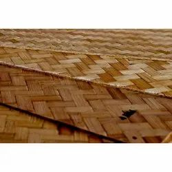 Bamboo Plywood, Size: 8 X 4 Feet, Rs 40 /square feet, Wood
