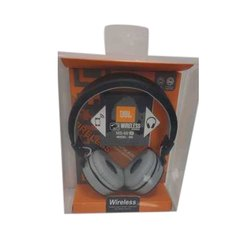 JBL Bluetooth MS 881 Headphone