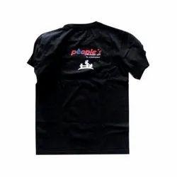 ad2b106ca T-Shirt Printing Services, T-Shirt Printing in Nagpur, टी-शर्ट ...