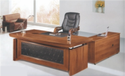 DF-81612-81812 Office Table