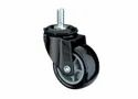 IV-2A-BA1-02-75-214 Heavy Swivel Caster Wheel