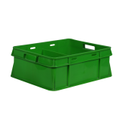 Milk Plastic Crate