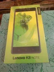 Lenovo Mobile Phones Best Price in Chennai - Lenovo Mobile