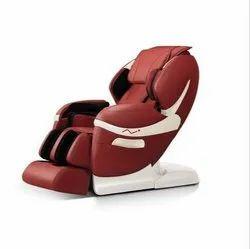 SL -A80 Massage Chair