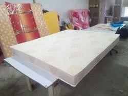 Coir Memory Foam Mattress