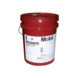 Mobil Gear 600 XP 68 Gear Oil