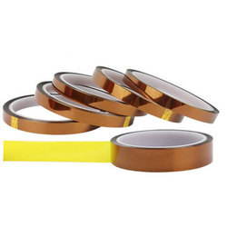 ESD/ Anti-static Kapton Tape