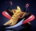 Nike Air 27c Shoe, Size: 7-10